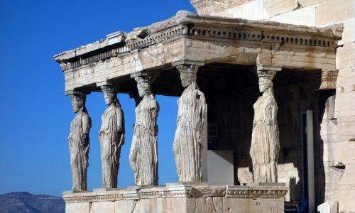 caryatids_classical_athens-1a