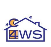 C4WS Logo