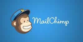 mailchimp-logo-1920-1024x576