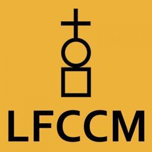 LFCCM