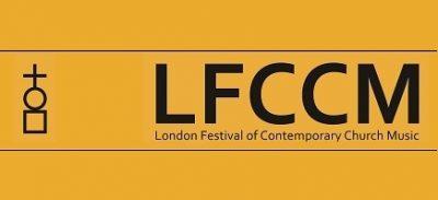 LFCCM logo