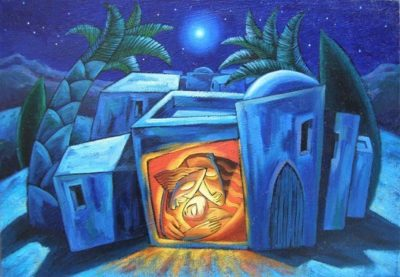 large_1_nativity1JPG
