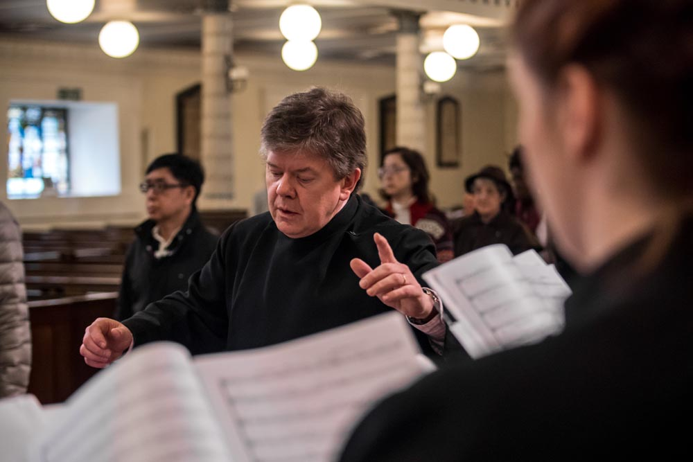 st pancras church choir 02